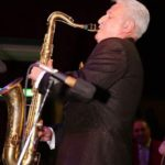 """Ray Gelato RIPPING IT on his Robusto -""""Handclappin'"""""""