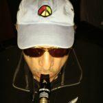 Doug Lawrence on his 10MFAN Robusto + The Classic