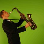 A few great resources for saxophone players