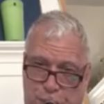 Jay Thomas switches to the 10MFAN Daddy-O alto mouthpiece
